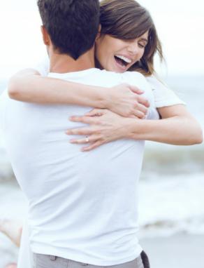 Cuida tu relación y sorprende a tu pareja cada día.