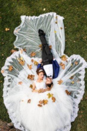 Qué tiene que tener toda boda de otoño