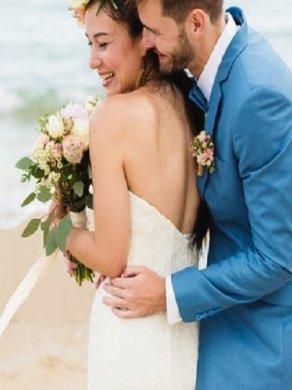 Tendencias para organizar tu boda en 2019