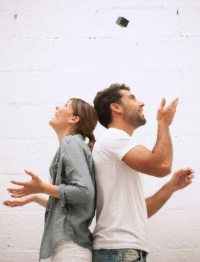 Cinco errores que no debes cometer pidiendo matrimonio