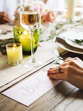 invitaciones-de-boda-originales