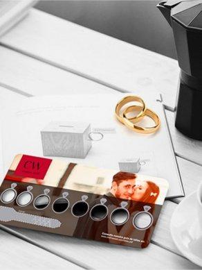 Medidor de tallas de anillos gratis