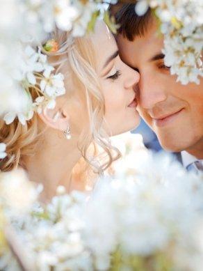 Colores tendencia bodas primavera