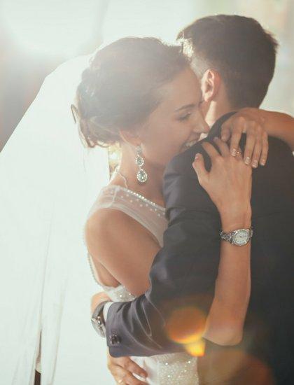 Recomendaciones para elegir la música de tu boda