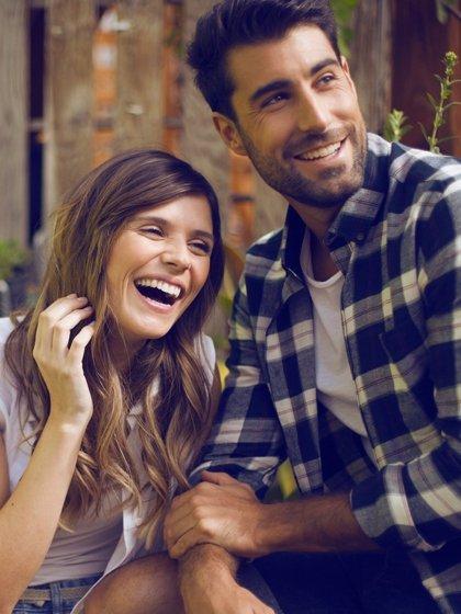 Sorprende a tu pareja con detalles que enamoran