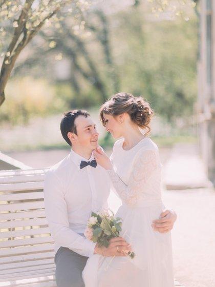 Consejos para celebrar una boda perfecta
