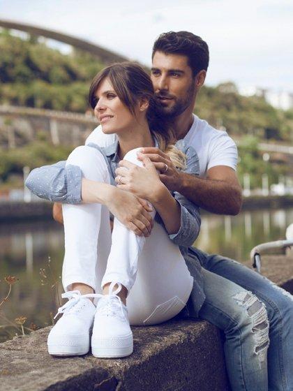 Consejos para ser un buen marido
