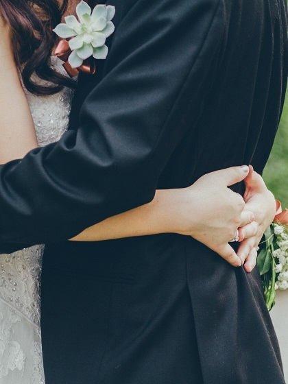 tendencias-para-bodas-en-2018