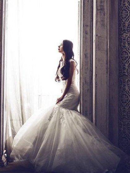 como-elegir-el-vestido-perfecto-de-novia-segun-tu-figura